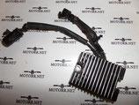 Реле зарядки для мотоцикла HD XL1200 07-13
