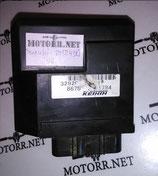 Комплект зажигания Suzuki RMZ450 08-12