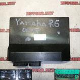 Коммутатор для мотоцикла Yamaha YZF-R6 R6