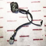 Переключатель для мотоцикла Honda CBR1000rr fireblade