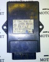 Коммутатор для мотоцикла Suzuki gsf400 красноголовый