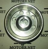 Ротор маховик Honda crf250 04-09