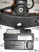 Коммутатор для мотоцикла Honda cbr600rr