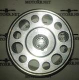 Ротор Honda CBR600RR 03-06