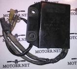 Коммутатор  KTM EXC\MXC SX250 04