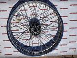 Передний колесный диск для мотоцикла Honda CRF450