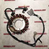 Статор для мотоцикла Yamaha XVS1300 10-17