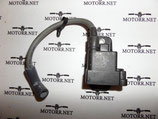Катушка зажигания для лодочного мотора MERCURY MARINER