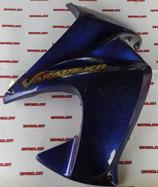 Правый пластик для мотоциклов Honda XL125 Varadero 01-06