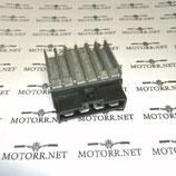 Реле регулятор для мотоциклов Kawasaki BN125 Eliminator