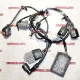 Электрика для мотоцикла Kawasaki KLX110 KDX220