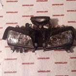 Оригинальная фара для мотоцикла Honda CBR1000RR Fireblade