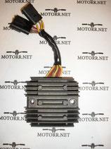 Реле регулятор для мотоцикла BMW C1