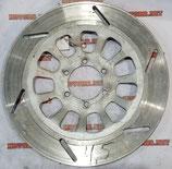Передний тормозной диск для мотоциклов Yamaha XV535 1990