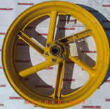 Передний колесный диск для мотоцикла Honda CBR900RR