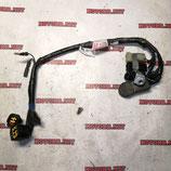 Проводка для мотоцикла Honda CRF250R