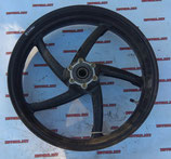 Передний колесный диск для мотоцикла Benelli TNT 1130