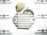 Реле зарядки для мотоцикла Yamaha WR400