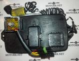Коммутатор гидроцикла SEA DOO GS GTI 97-98-05