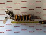 Задний амортизатор для мотоцикла Suzuki GSX-R1000 GSXR1000 05 06