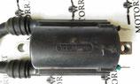 Катушка зажигания для мотоцикла Honda CBR650F