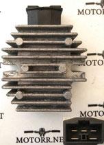 Реле регулятор для мотоцикла Honda