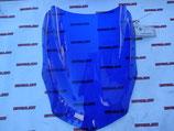 Ветровик для мотоцикла Suzuki GSX-R600 GSXR600 97-00