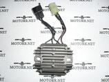 Реле регулятор для мотоцикла Suzuki LS650