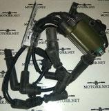 Катушка зажигания для мотоцикла Honda VTX1800