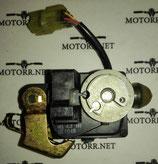 Мотор сервопривода Honda 1000rr 04-05