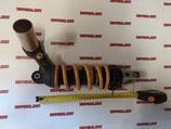 Задний амортизатор для мотоцикла Honda CBR600RR 03 04