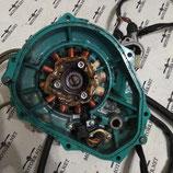 Статор с крышкой для гидроцикла Kawasaki JT1100-A1