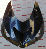 Обтекатель передний для мотоцикла Kawasaki ZX1400 ZZR1400