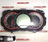 Приборная панель для гидроцикла  Sea-Doo GTI GTR GTS 2014-17