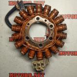 Статор для мотоцикла Honda CBR600RR f4i 00-06