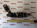 Задний амортизатор для мотоцикла Honda CBR600RR 09-12