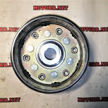 Ротор для мотоцикла Kymco AK550