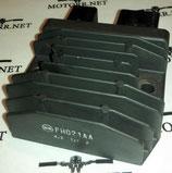 Реле зарядки Honda CBR1000rr ABS 12-15