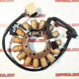 Статор для мотоцикла Suzuki VZR1800 Intruder M1800R/ Boulevard M109R