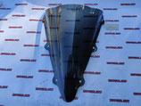 Ветровик для мотоцикла Yamaha YZF-R1 R1 YZFR1 04-06