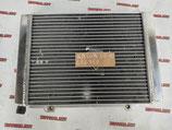 Радиатор для квадроцикла Kawasaki 650 700 750