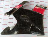 Правый пластик для мотоциклов Honda CBR600F2 PC25 91-94