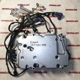 Коробка зажигания для гидроциклов Kawasaki JET SKI 900 1100 750