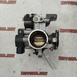 Блок управления дроссельной заслонкой для мотоцикла Yamaha WR125R WR125X YZF-R125