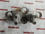 Траверса верхняя для мотоцикла Honda CB900F 02-07
