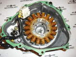 Статор + крышка для мотоцикла Honda CBR600RR f4i 00-06