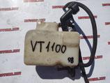 Бачок расширительный системы охлаждения для мотоцикла Honda VT1100 VT1100C VT1100T