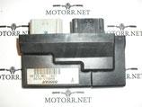 Коммутатор  Honda CBR1000RR 06-07