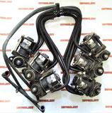 Подвесной топливный инжектор для ПЛМ лодочного мотора Evinrude 200 225 250 HP