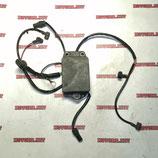 Коммутатор для ПЛМ лодочного мотора Johnson Evinrude 88-115hp